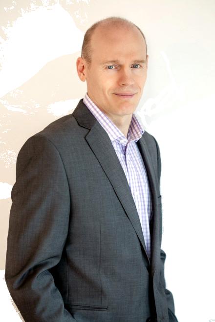 Ortopéd sebész - Dr Domán István