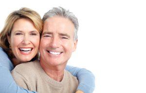 Csípőprotézis beültetés izomvágatás nélkül